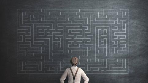 Demuestra tu nivel: ¿eres capaz de solucionar sin fallos estos problemas?