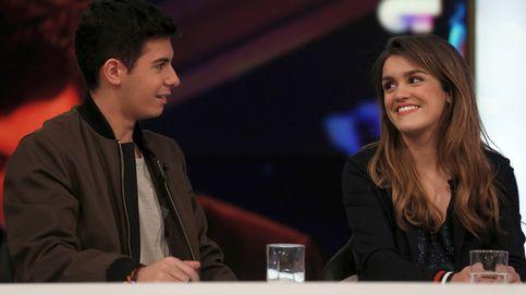Dolores Promesas tiene una nueva musa en televisión (y no es Paula Echevarría)