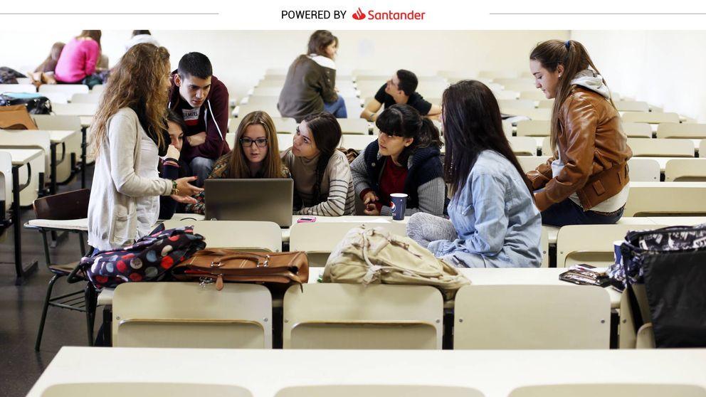 Feminismo, inmigración… ¿Cómo influye la universidad en la sociedad?