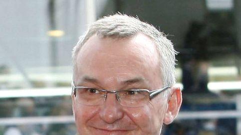 El prestigioso oncólogo Josep Baselga fallece a los 61 años