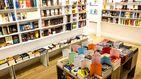 Malpaso, una librería para el siglo XXI