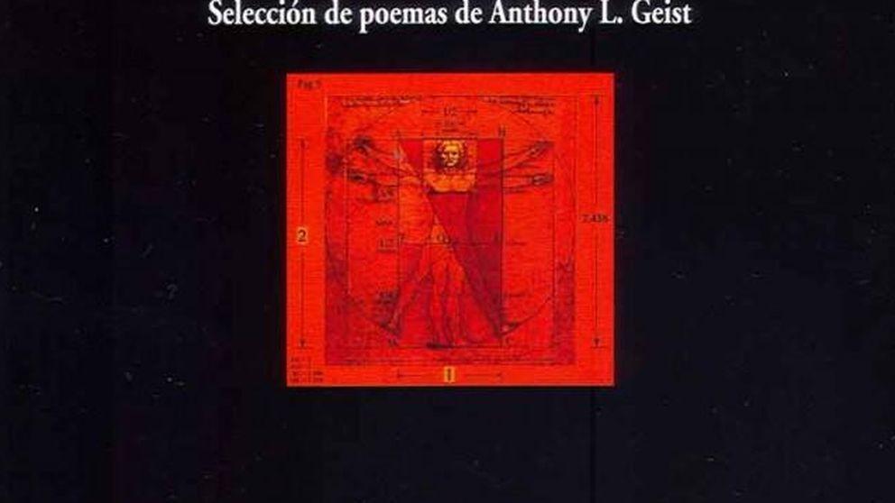 Los 10 libros de poesía favoritos de la Feria