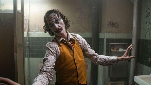 La dieta de Joaquin Phoenix: cómo adelgazó  20 kilos para interpretar al Joker