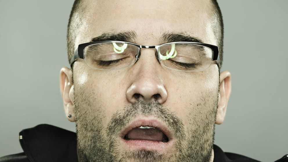 La guía definitiva sobre el orgasmo masculino: todo lo que tienes que saber