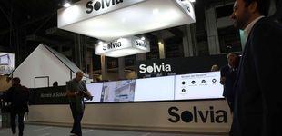 Post de Solvia suelta lastre: outlet de 2.000 pisos un 50% más baratos que la media