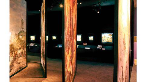La Feria de Arte BRAFA apuesta por la evolución en su 64ª edición
