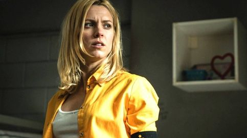 Fox anuncia el final definitivo de 'Vis a vis' con el regreso de Maggie Civantos