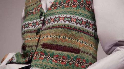 Este original chaleco de Zara ha enamorado a las estilistas de moda (y en breve a ti)
