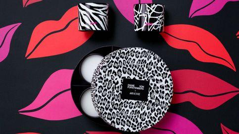 Diane von Furstenberg x H&M Home: 5 compras deco que inyectan estilo a tu hogar