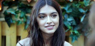 Post de Lucía Rivera tiene el look más sexy y casual del verano