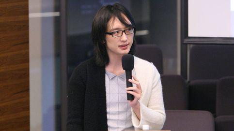 La 'hacker' superdotada y transgénero que ha revolucionado el gobierno taiwanés