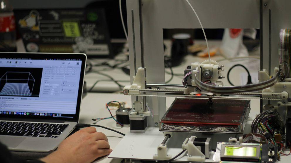 Aquí no hay paro: los trabajos tecnológicos del futuro con más salida