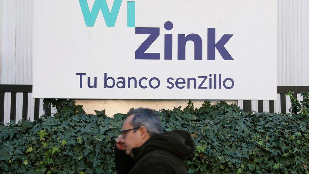 Fitch pone en revisión el rating de WiZink y baja el de su dueño Värde