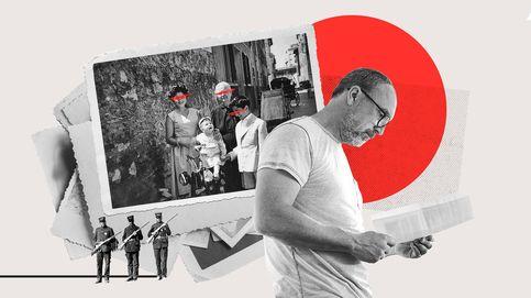 Qué debes leer | El terrible secreto de mi familia que descubrí al morir mi padre