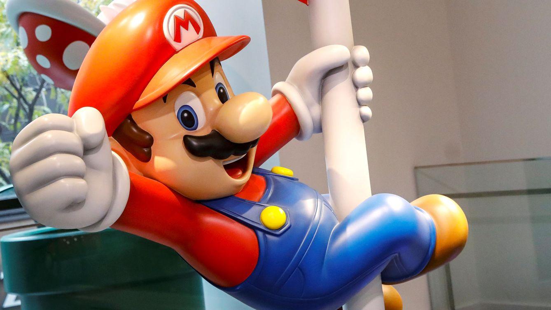 Axel Springer España cierra la revista 'Nintendo' tras 26 años en los quioscos