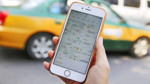 Probamos Didi, el gigante chino que se ha comido a Uber en medio mundo