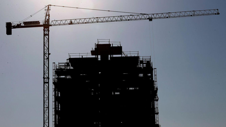 La compraventa de viviendas creció un 22,9% interanual en julio