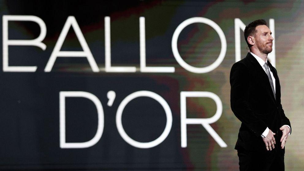 El Messi empresario se pone las pilas ante la crisis de la hostelería y su gafe en los negocios
