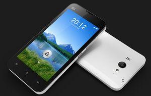Xiaomi lanza el Mi 4 y pone contra las cuerdas a Apple y Samsung