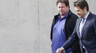 El denunciante de la Gürtel por fin logra que Correa pague las multas de su Mini