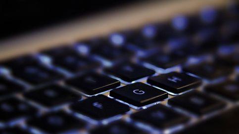 Ratones y teclados para todos los bolsillos: los mejores accesorios para tu ordenador