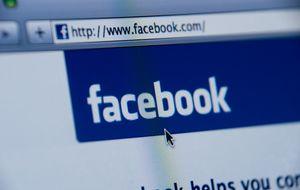La era de las redes sociales llega a su fin