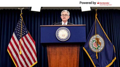 Los bancos centrales, en el punto de mira por el repunte de la inflación