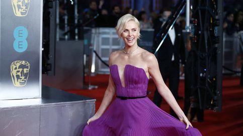 Renée, Brad, Joaquin, Charlize... Gracias y desgracias (de película) de los nominados al Oscar
