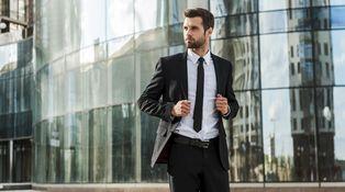 Una guía realista para triunfar en la gran empresa contemporánea