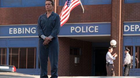 Oscar a Mejor Actriz: Frances McDormand, ganadora por 'Tres anuncios a las afueras'