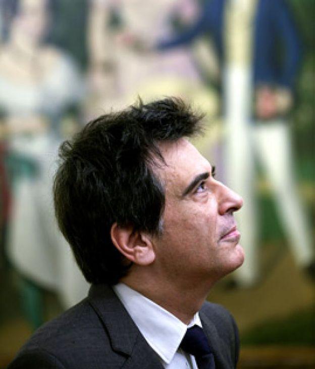 Foto: Espada se equivoca: España salvó judios a regañadientes
