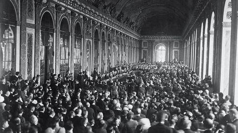 1918, mucho más que una gripe