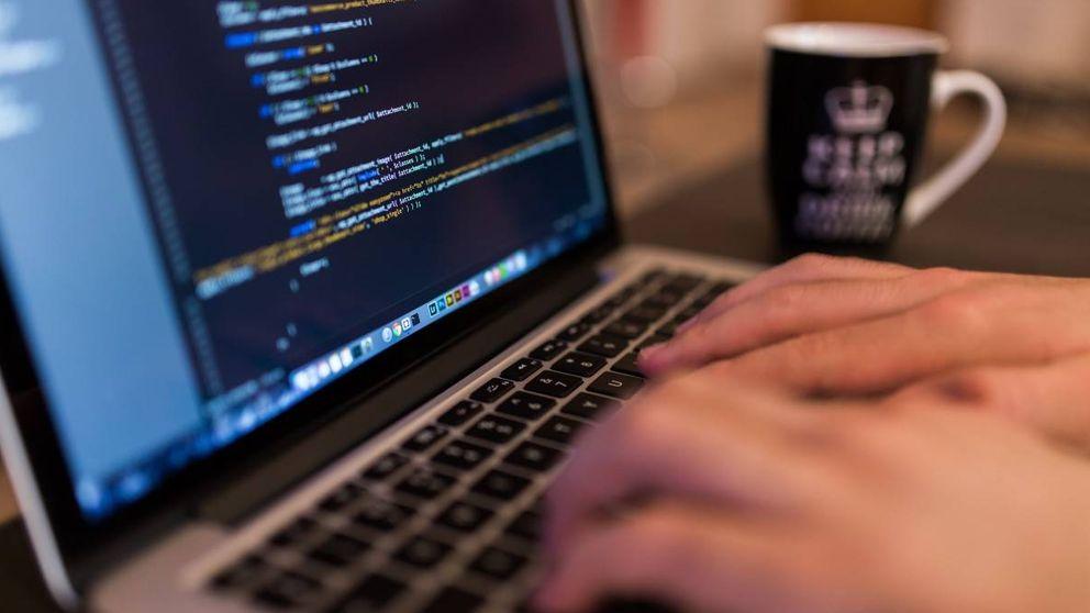 ¿Tu ordenador va mal? Guía para entender y solucionar (casi todos) sus problemas