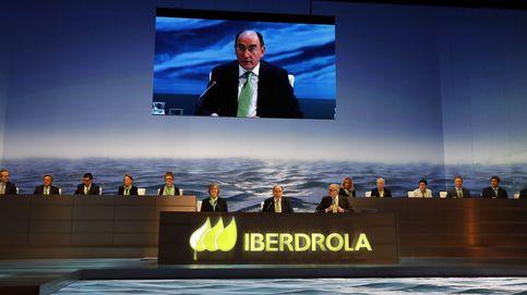 Iberdrola prevé levantar capital en Brasil para cubrirse antes de la salida a bolsa