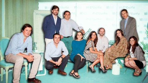 Despilfarro, despidos y crisis financieras: fracasos de 'startups' españolas en 2017