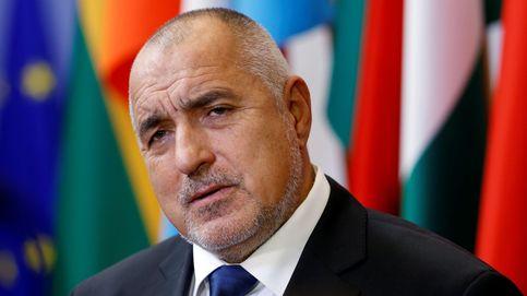 Seis meses para que Bulgaria, récord en pobreza y corrupción, se haga valer en la UE