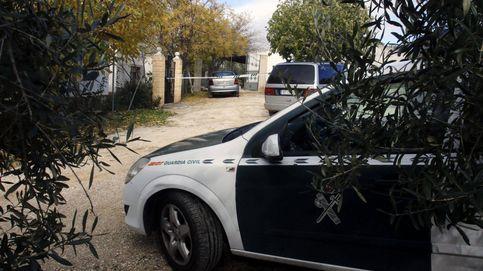 Prisión provisional sin fianza para el acusado de matar a su madre en Vinaròs (Valencia)