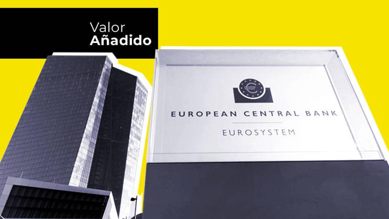 La vigilancia del BCE sobre la banca: los riesgos de una prudencia extrema