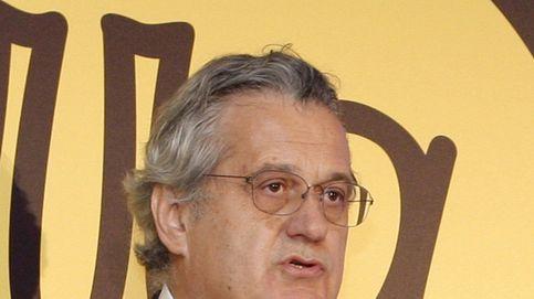 Hermoso, la mano derecha de Isidoro Álvarez, abandona El Corte Inglés