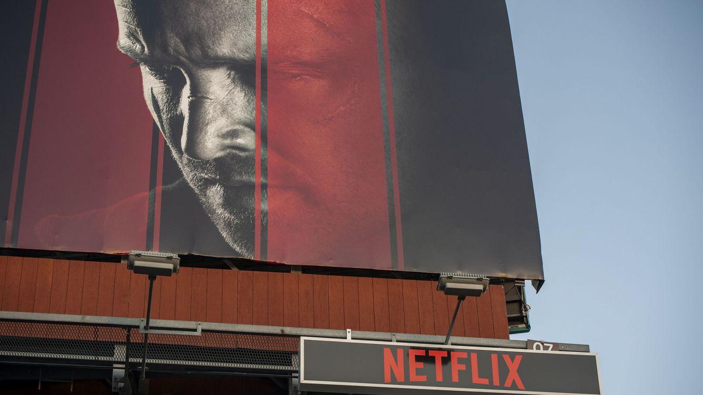 ¿Compartes cuenta de Netflix? La plataforma ya estudia cómo evitarlo