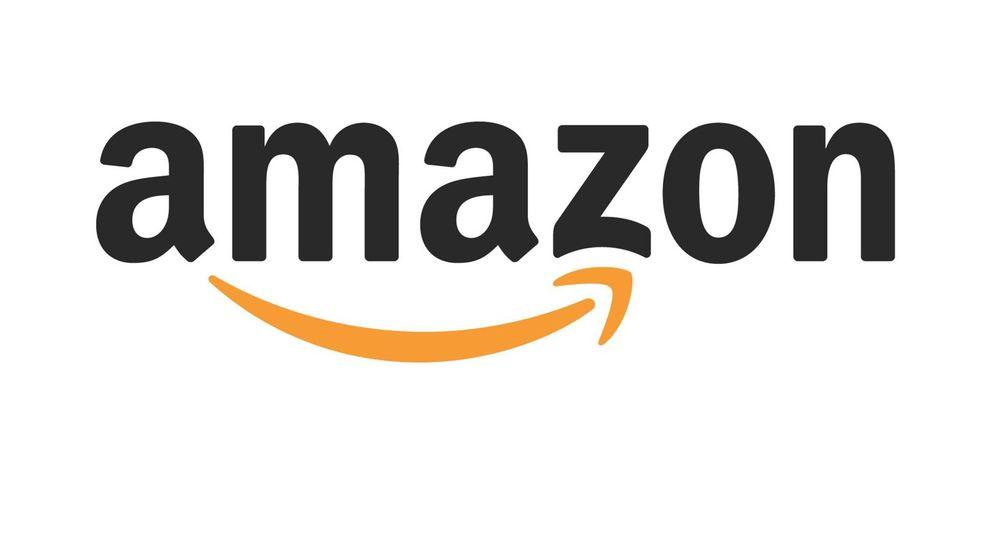 Amazon, Toblerone, Toyota: lo que esconden los logos de las empresas y marcas