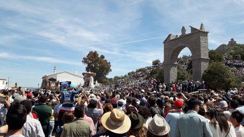 El misterio de Andújar (Jaén): por qué la participación se ha desplomado