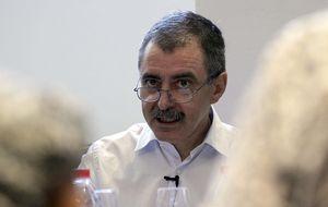 La crisis de las 'cerillas' acorrala al director del Museo Reina Sofía