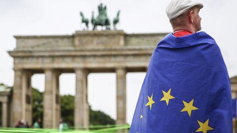 La UE y la pandemia: debemos estar a la altura de este momento histórico