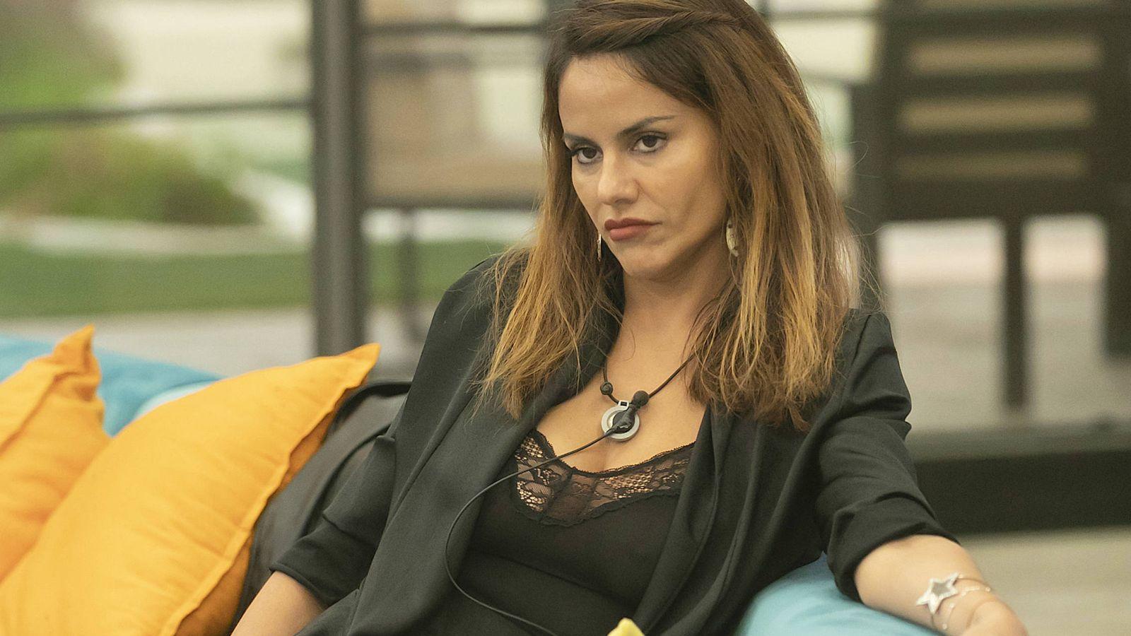 Celebrity Monica Hoyos nude (62 photos), Topless, Paparazzi, Twitter, panties 2006