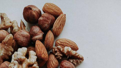 Los frutos secos que menos engordan y que incluso pueden ayudarte a adelgazar