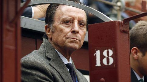 José Ortega Cano invita a salir a la calle para preservar la unidad de España