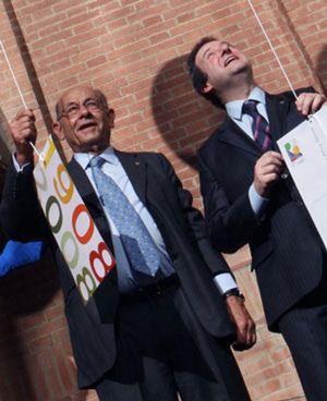 Agrupació Mutua prepara nuevo presidente en septiembre para superar el vacío de poder