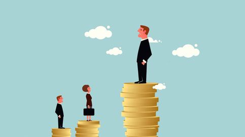 La recuperación en España: los beneficios ganan terreno a los salarios