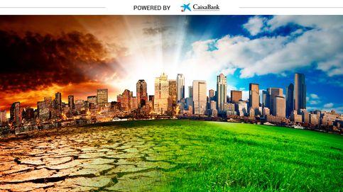 Eliminar la huella de carbono es posible: así lo hacen las empresas españolas